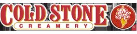 Cold Stone Creamery Nigeria