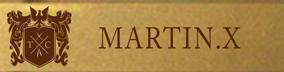 Martin.x