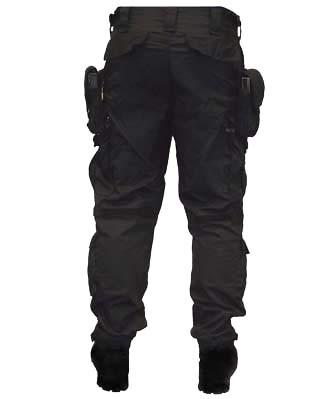 WEB-BLACK-POLICE-PANTS-REAR-02