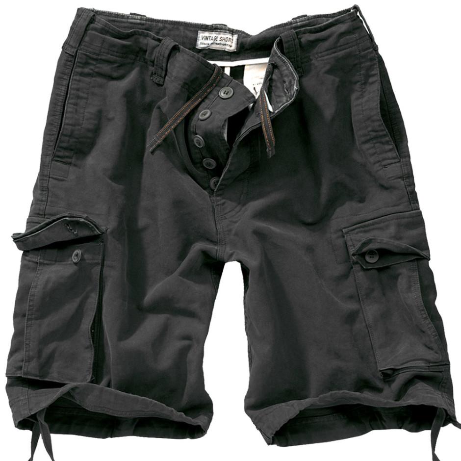 black-military-cargo-pantssurplus-military-mens-cargo-combat-vintage-shorts-washed-100-h9j09kta