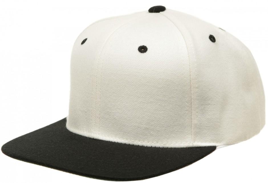 blank-black-baseball-hat6089mt-flexfit-classic-snapback-snap-back-baseball-blank-plain-hat-cduv4xco