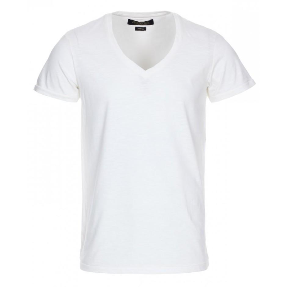 mens-off-white-slub-finish-v-neck-short-sleeve-t-shirt-p5822-17971_zoom