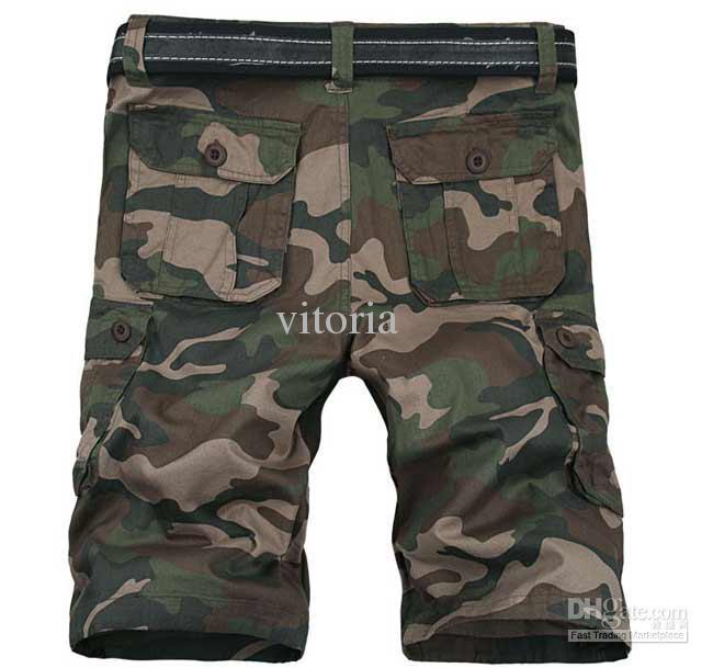 new-fashion-army-camo-combat-men-s-cargo