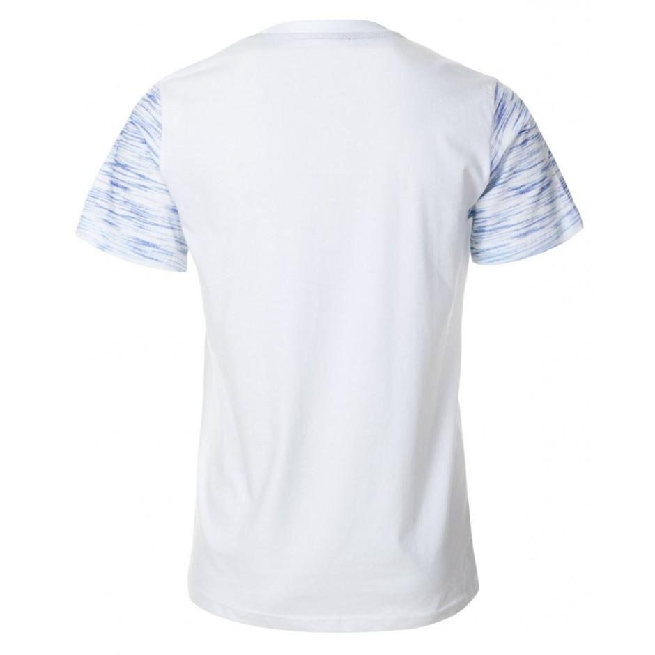 officers-club-mens-white-76-short-sleeve-t-shirt-p19299-18292_zoom