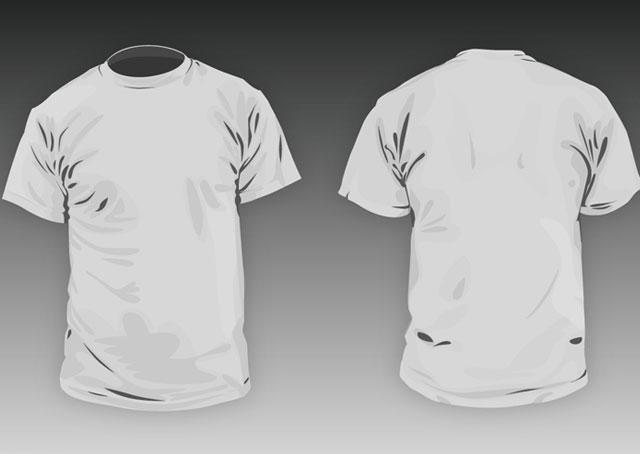 t-shirt-template-free-vector-b28